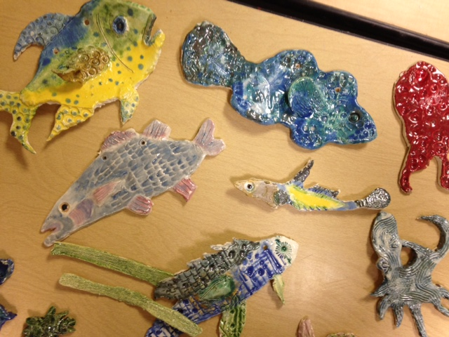 ceramics-Montessori-art-program